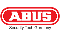 Motorcycle Parts - Abus