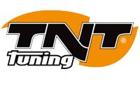 MX / Enduro Parts - TNT