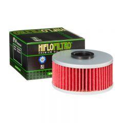 HiFlo oil filter HF144
