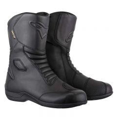 Alpinestars Boot Web 2 GTX black