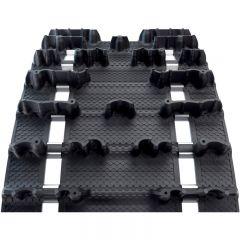 Camso Track Cobra 1.6 38x348 2,86 41mm 9264C