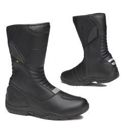 Sweep Boot GS Air WP, black