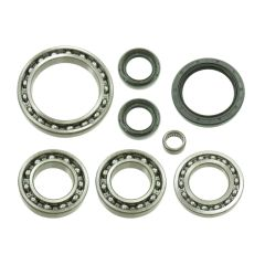 Bronco Differential Bearing & Seal Kit AT-03A10