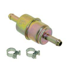 Sno-X Fuel filter 600/800 Etec 2011/12 SM-07355