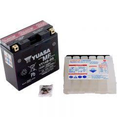 Yuasa battery, YT14B-BS (YT14B-4) (cp)