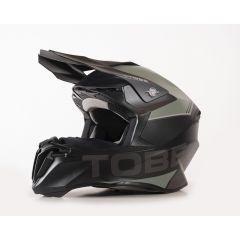 Tobe Vale Helmet Kenai