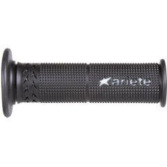 Ariete Estoril Superbike Gel Grips 02615-SBK