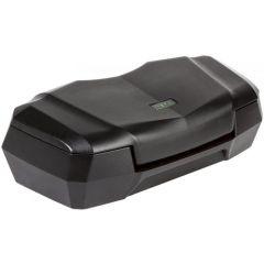 GKA Atv box Smart Front