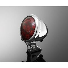 Highway Hawk taillight led old SCHOOL CP 68-238
