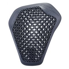 Alpinestars Shoulder Protector Nucleon Flex Pro