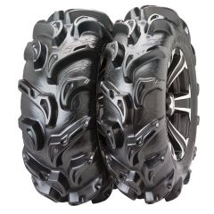 ITP Tire Mega Mayhem 28x9.00-12 6-Ply 38mm