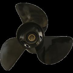 Michigan Match Propeller 15-1/4 x 15