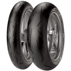 Pirelli Diablo S.Corsa 200/55ZR17TL 78W SC1