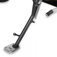 Givi Specific side stand support plate Yamaha Tenere 700 (19)