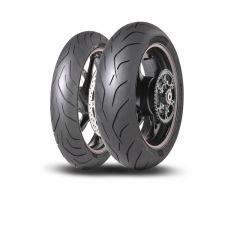 Dunlop Sportsmart Mk3 200/55 ZR 17 (78W) TL  Re.