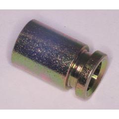 Magura 2-stroke adapter for Hymec