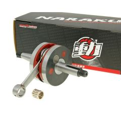 Naraku Crankshaft, Racing HPC (50cc), Minarelli AM6