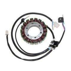 Electrosport Stator Yamaha XV750 Virago 88-97 / XV1100 Virago 86-99