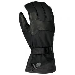 Scott Glove Short Cubrick black