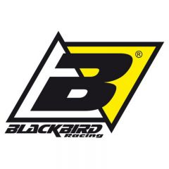 Blackbird Dream 3 graphic kit RMZ450 18