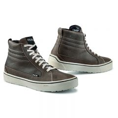 TCX Shoe Street 3 WP Brown