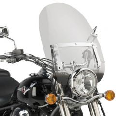 Givi Specific fitting kit for A36 and A37N