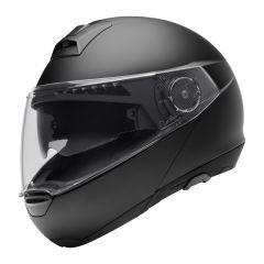 Schuberth Helmet C4 matt black