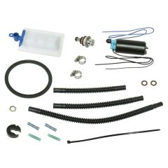 Bronco Fuelpump Repairkit Polaris Can Am