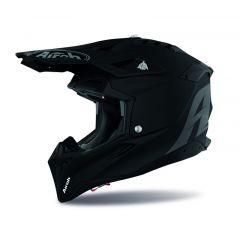 Airoh Helmet Aviator 3 Color black matt