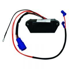 Cdi Elec. Johnson Evinrude Power Pack CD2 113-2285