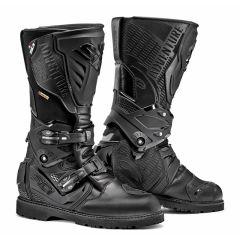 SIDI Adventure 2 GT boots black