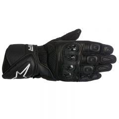 AlpinestarsSP Air Gloves black