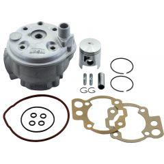 Airsal Cylinder kit & Head, 50cc, CPI SM, SX
