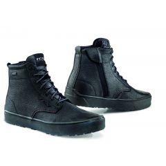 TCX Shoe Dartwood Gore-Tex Black