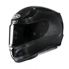 HJC Helmet RPHA 11 Carbon Solid