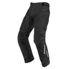 Alpinestars Pants STELLA ANDES V2 DRYSTAR black