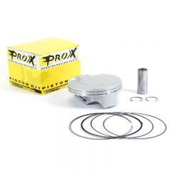 ProX Piston Kit KTM450SX-F '13-16 + KTM450SM-R '13-14 12.6:1