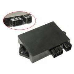CDI-BOX Yamaha