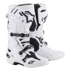 Alpinestars Boot Tech 10 2019 White