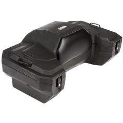 GKA Atv box Smart R 302 Rear