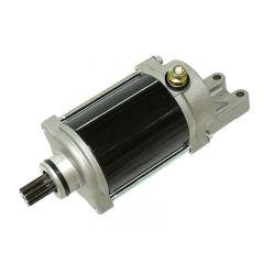 Sno-X Starter motor BRP 600/900 Ace 2011-15 SM-01324