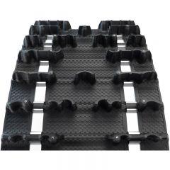 Camso Track Ice Cobra 1.6 38x305 2,86 41mm