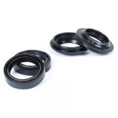 ProX Front Fork Seal and Wiper Set CR80/85 '96-07 + CRF150R 40.S375011