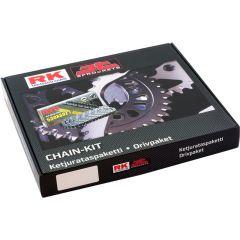 Ch-sprckt-set JT&RK RX-ring KA Z 750/S 04-09