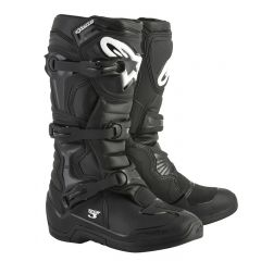 Alpinestars Boot Tech 3 Black
