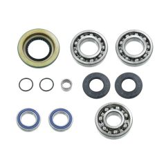 Bronco Differential Bearing & Seal Kit AT-03A28