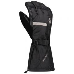 Scott Glove Roop black