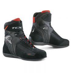 TCX Shoe Vibe WP, black