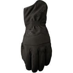 Five glove WFX3 WOMAN WP Black