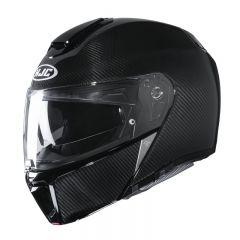 HJC Helmet RPHA 90S CARBON Solid